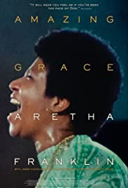 Image result for amazing grace film