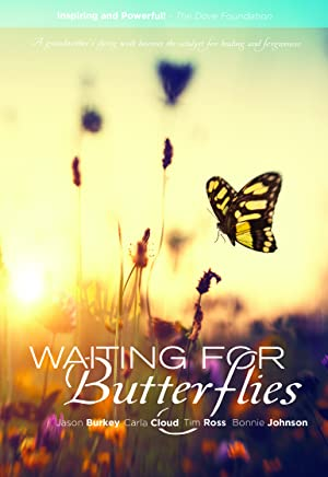 Where to stream Waiting for Butterflies