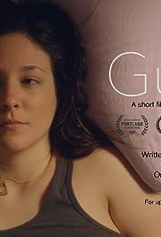 Guin Poster