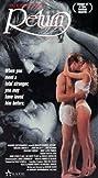 Return (1985) Poster