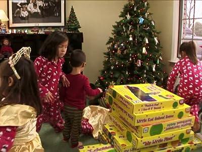 Best download websites for movies Gosselin Family Christmas [WEBRip]