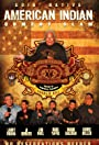 American Indian Comedy Slam: Goin Native No Reservations Needed