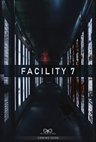 Primary photo for Facility 7