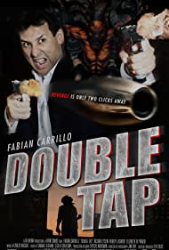 Double Tap (2011)