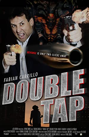 Crime Double Tap Movie