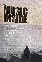 The Music Inside