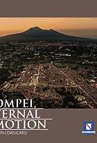 Pompei Eternal Emotion