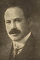 David Horsley