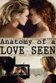 Anatomy of a Love Seen (2014) 720p