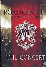 Roadrunner United: The Concert