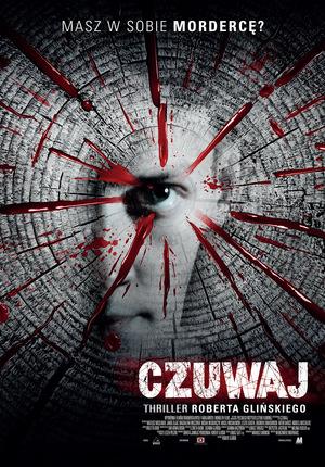 Czuwaj.2017.PL.PAL.DVD5-LLA / film polski