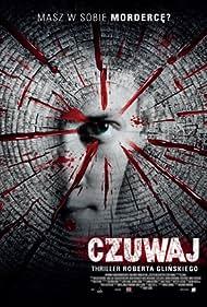 Czuwaj (2017)