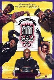 ##SITE## DOWNLOAD School Daze (1988) ONLINE PUTLOCKER FREE
