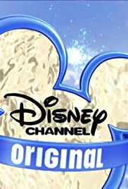 The Disney Channel Games Poster
