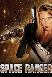 Galaxy Hunter (2004) Poster - Movie Forum, Cast, Reviews