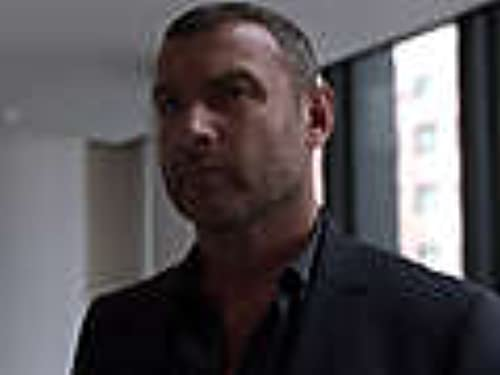 Ray Donovan Season 7 Episode 2 Clip: You Don't Remember Me, Do You?