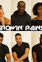 Growin' Pains