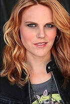 Jill Hoiles