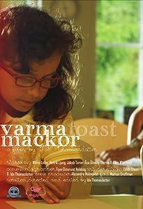 Download tv series mp4 Varma Mackor [1020p]