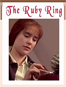 Latest english movie downloads sites The Ruby Ring [SATRip]