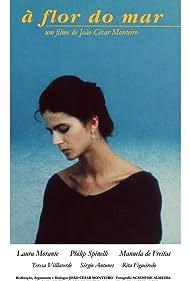 À Flor do Mar (1986)