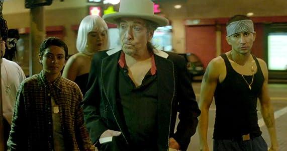 Showbox movies Bob Dylan: Duquesne Whistle [mov]