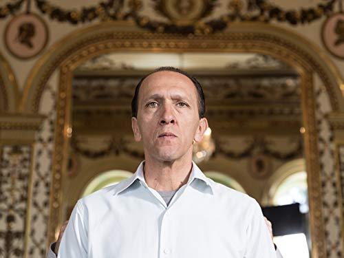 Sr. Ávila (2013)