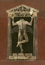 Behemoth: Messe Noire