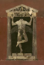 Behemoth: Messe Noire Poster