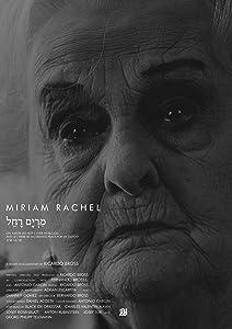 Watch freemovies link Miriam Rachel [1280x800]