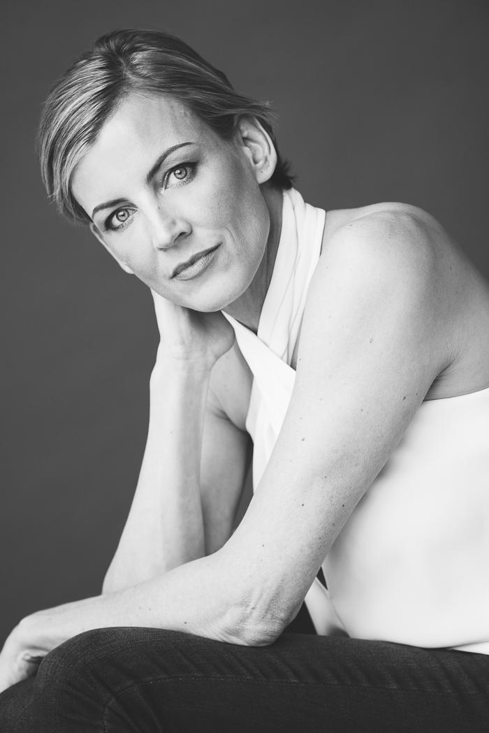 Jana Lee Hamblin's primary photo