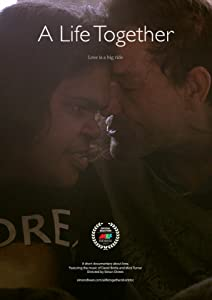 MP4 movie downloads for mobile free A Life Together [hdrip]