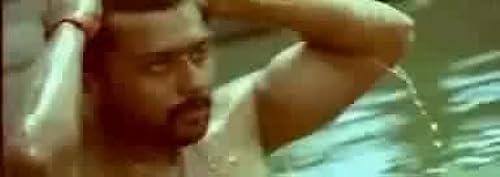 Aaru Trailer