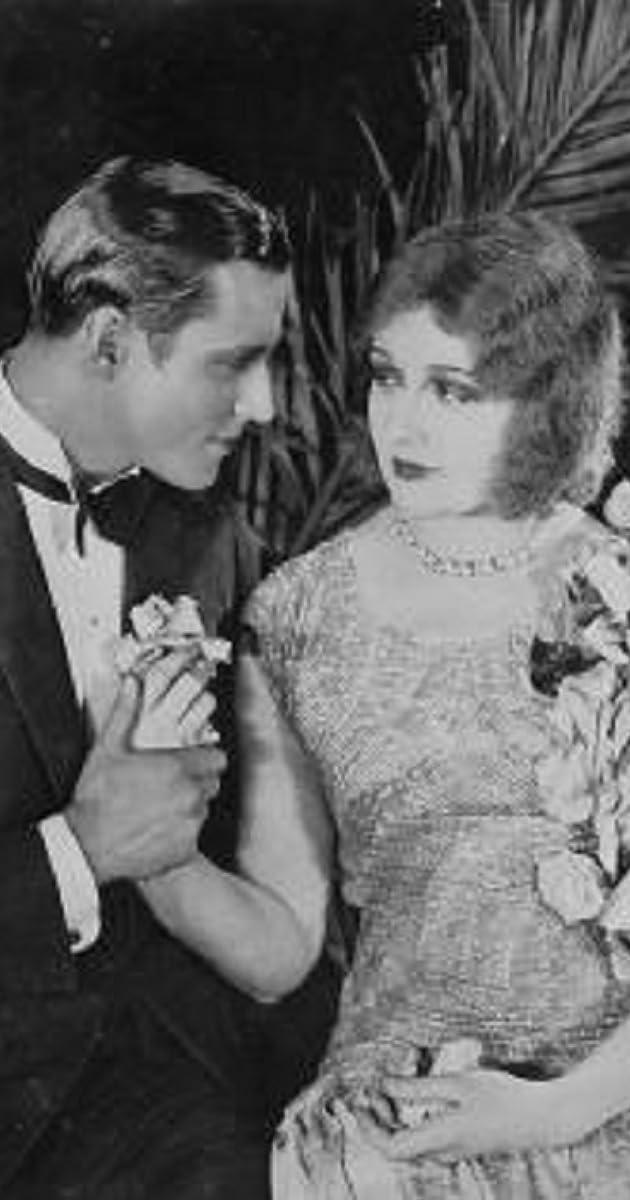 The Cheaters (1930) - IMDb