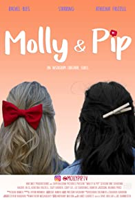 Primary photo for Molly & Pip
