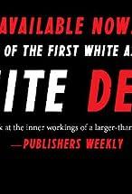 Primary image for White Devil