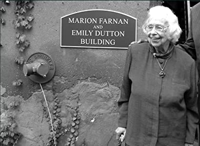 Clip downloadable free movie A Lasting Impression: Marion Farnan and the Dundas Valley School of Art [DVDRip]
