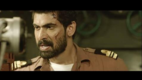 South Indian Action Movies Dubbed In Hindi Dailymotion