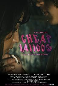 Cheap Tattoos (2020)