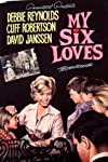 My Six Loves (1963)