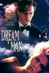 Dream Man (1995) Poster - Movie Forum, Cast, Reviews