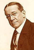 William H. Crane