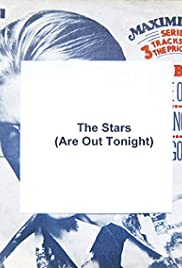 David Bowie: The Stars (Are Out Tonight) Poster