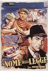 In nome della legge (1949)