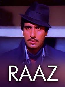utorrent free download hd movies Raaz by Vikram Bhatt [4K