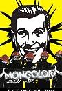 Devo: Mongoloid