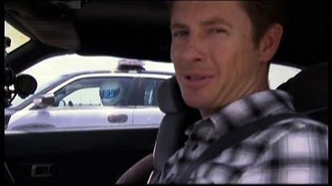 Top Gear USA TV Series IMDb - Top gear car show