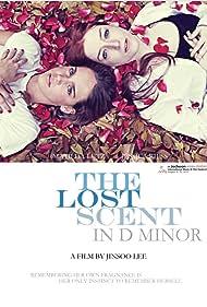 The Lost Scent in D minor (2011)