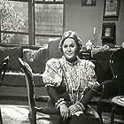 Betty Valassi