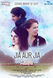 Jia aur Jia 2017 Hindi Watch Online Download Free thumbnail